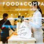 FOOD&COMPANY 様